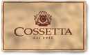 cossetta-dal-1011
