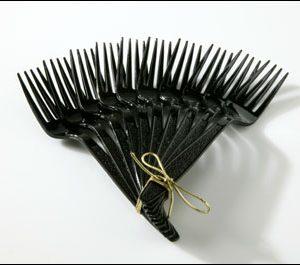 Black Forks (20)