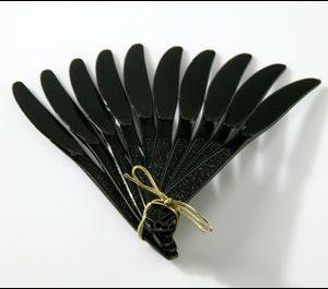 Black Knives (10)