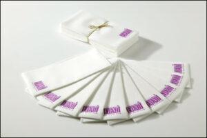 Paper Napkins (20)