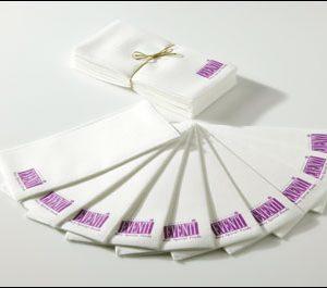 Paper Napkins (10)