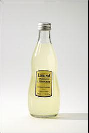 Lorina French Lemonade