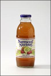 Kiwi Berry Nectar